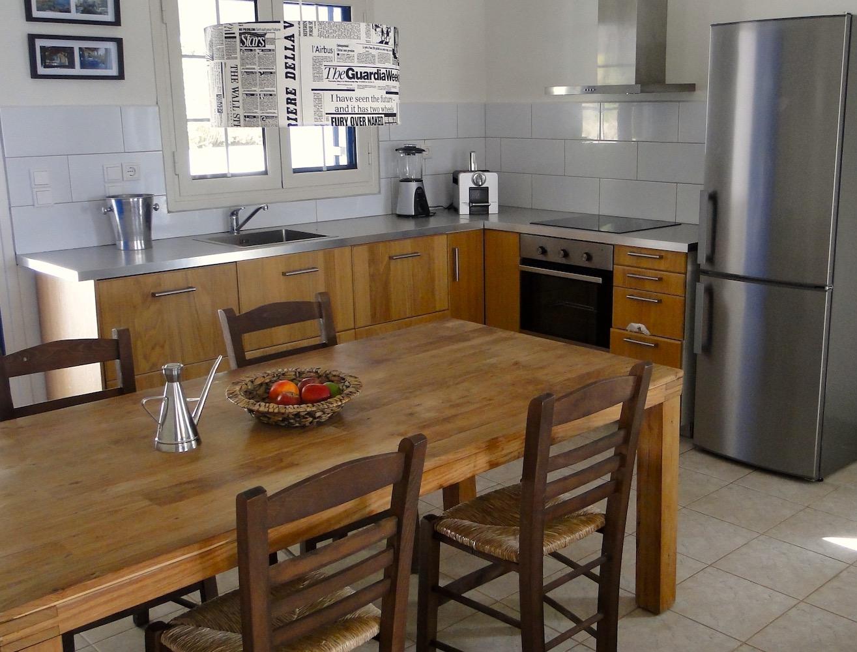 villa-keuken-3