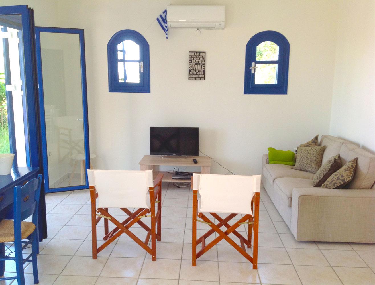 Interior-Livingroom-2