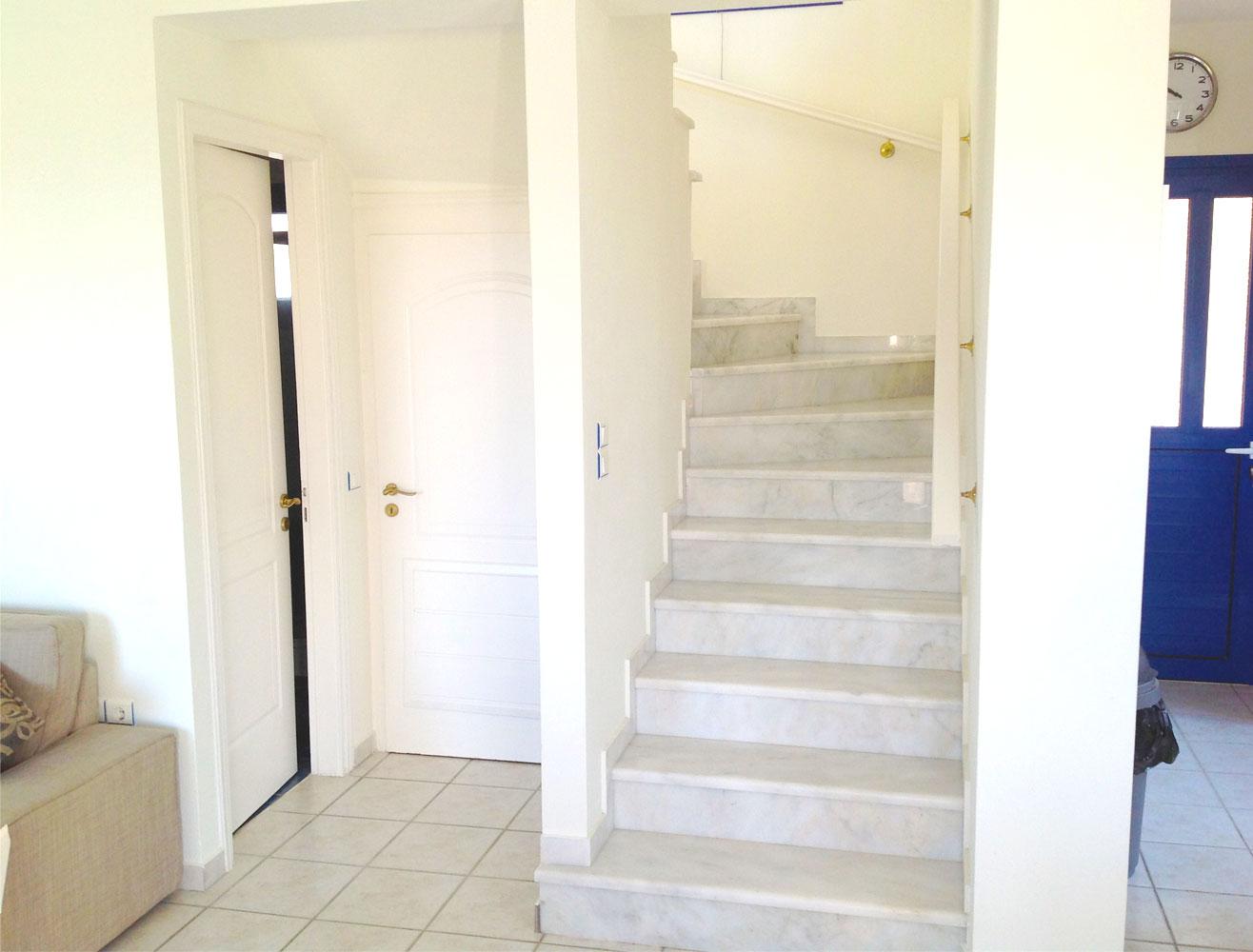 Interior-Livingroom-3