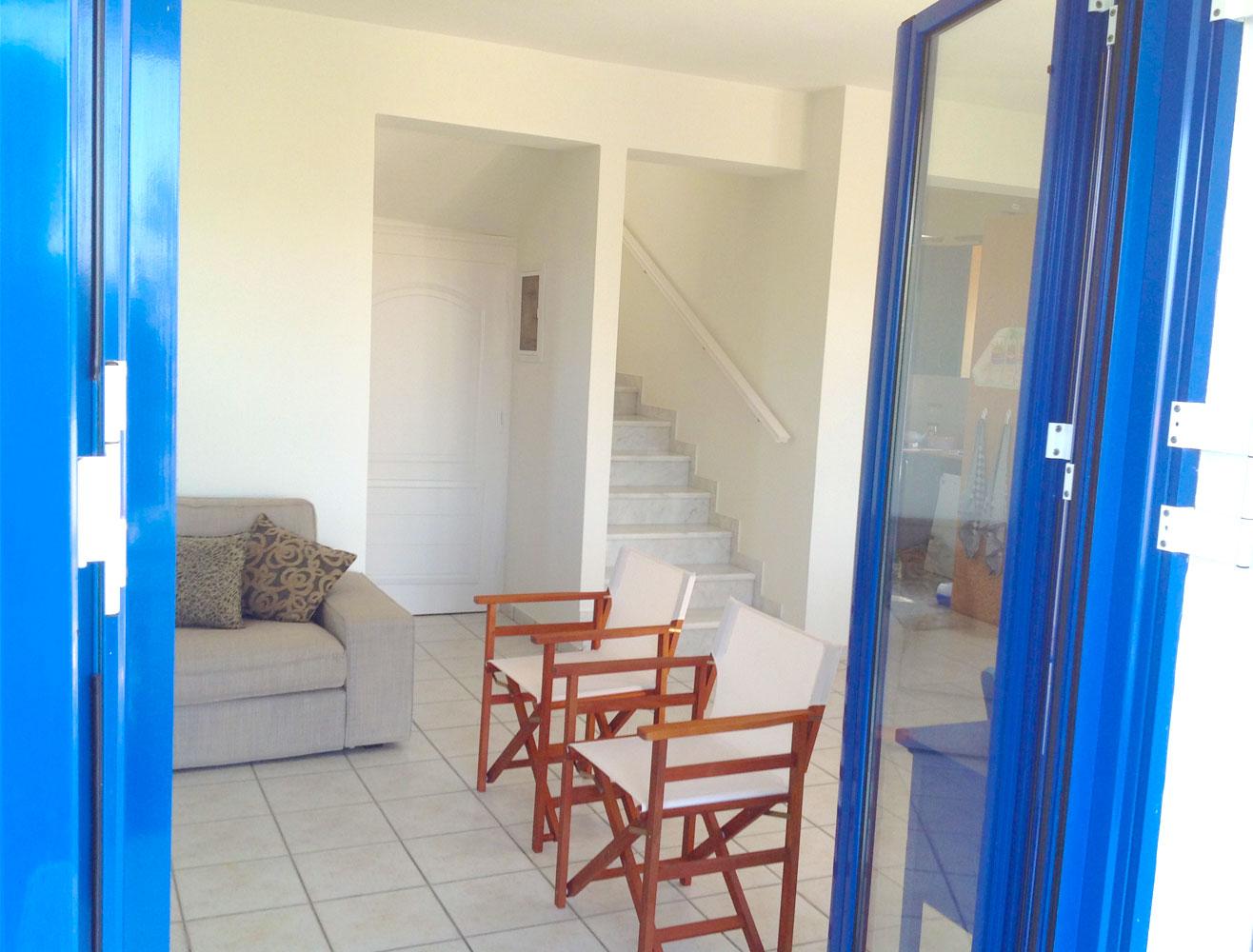 Interior-Livingroom